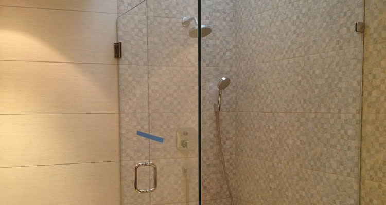 Bathroom Remodeling Norwalk CT Fairfield County - Gary's handyman and bathroom remodeling