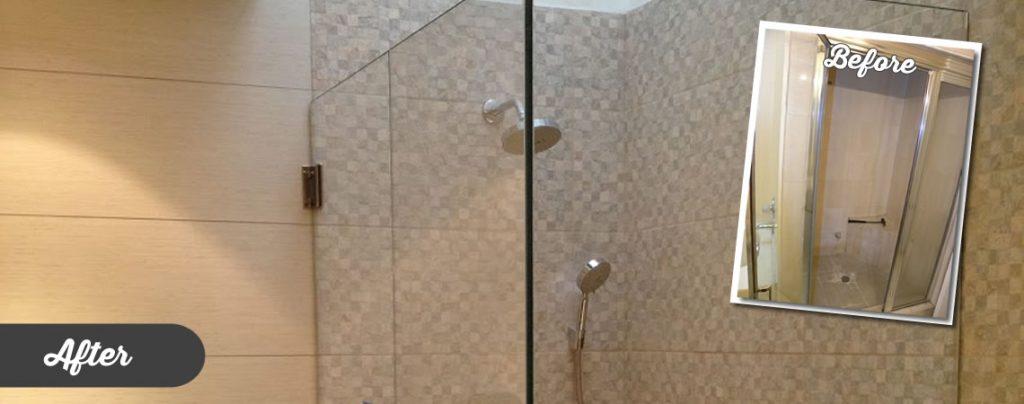 Bathroom Remodeling | Norwalk CT | Fairfield County