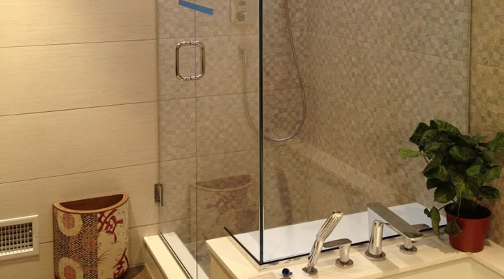 Shower Remodeling Company Serving Norwalk CT.
