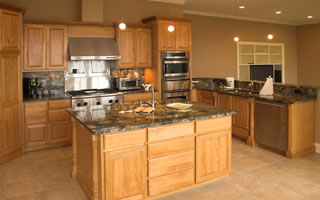 Kitchen Remodeling Company Fairfield County CT.
